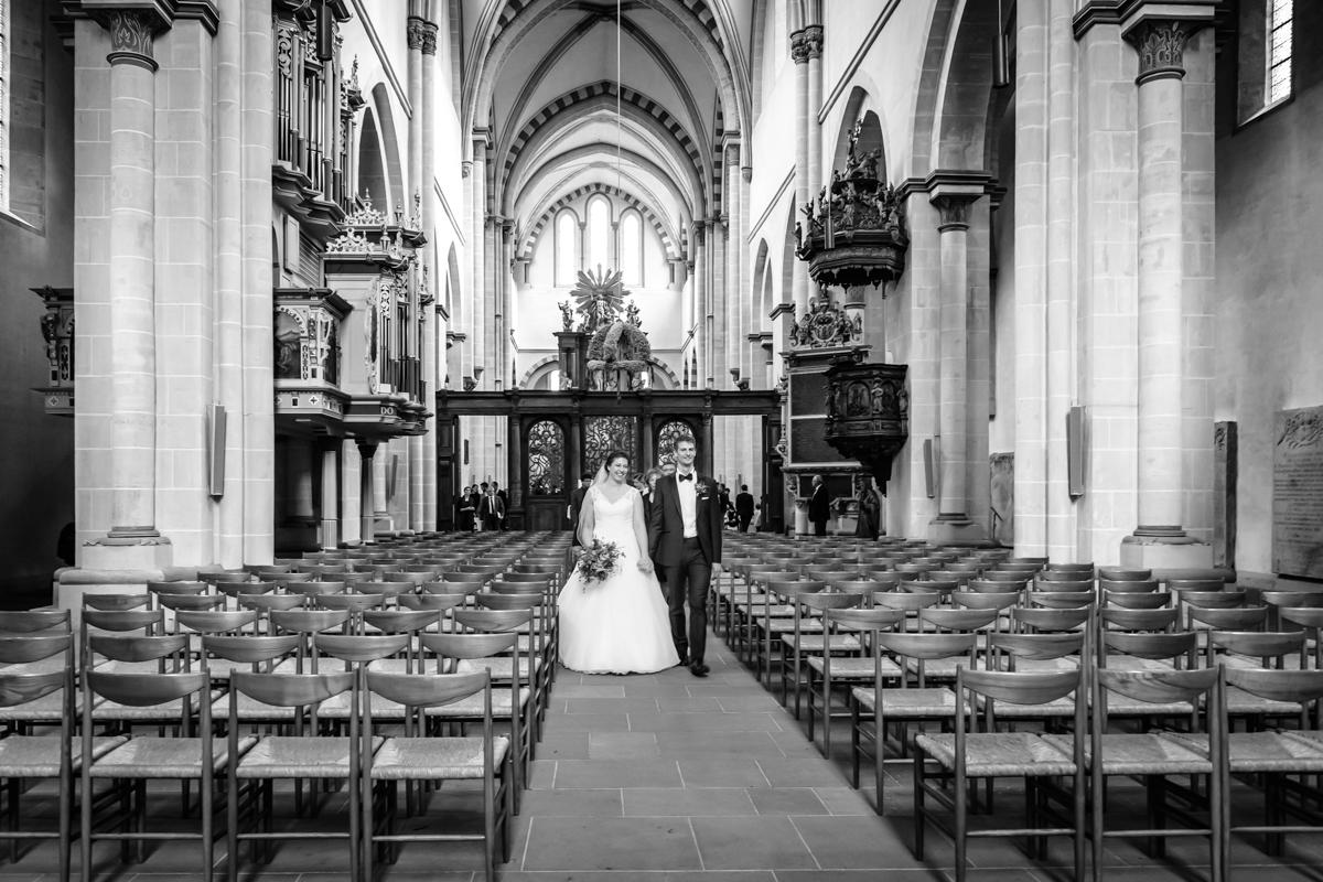 Braunschweig Fotograf