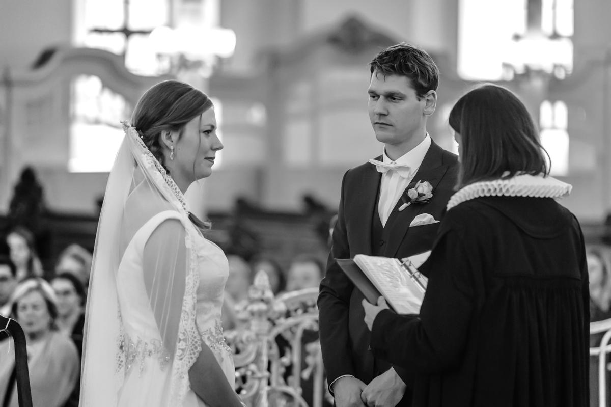 Hochzeitsfotograf Michel